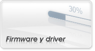 Firmware y driver